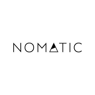 Nomatic