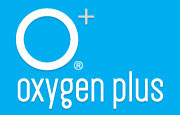 OxygenPlus