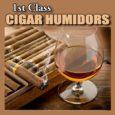 1stClassCigarHumidors