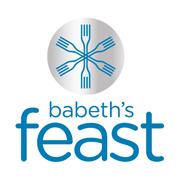 BabethsFeast