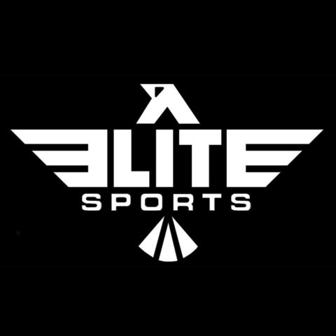 EliteSports