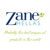 ZaneHellas