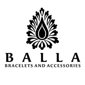 BallaBracelets