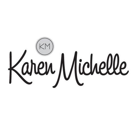 KarenMichelle