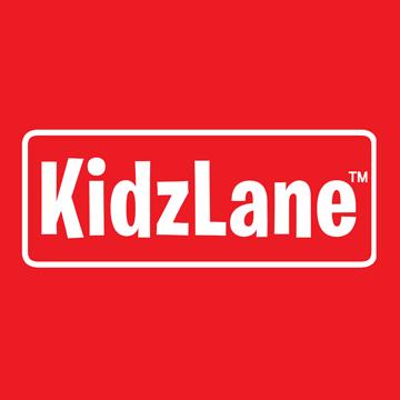 Kidzlane