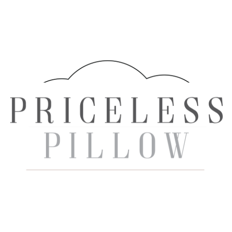 PricelessPillow