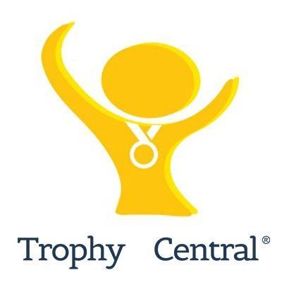 TrophyCentral