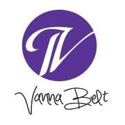 VannaBelt