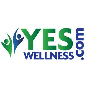 YesWellness