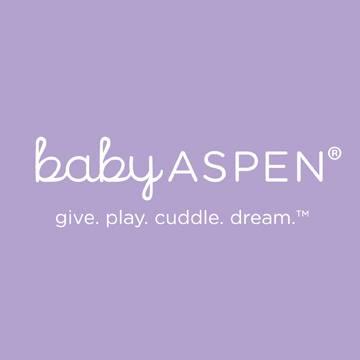 BabyAspen
