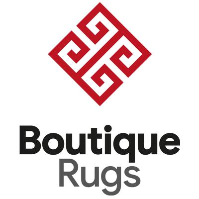BoutiqueRugs