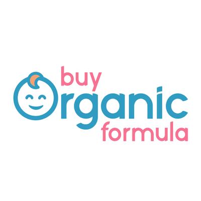 BuyOrganicFormula
