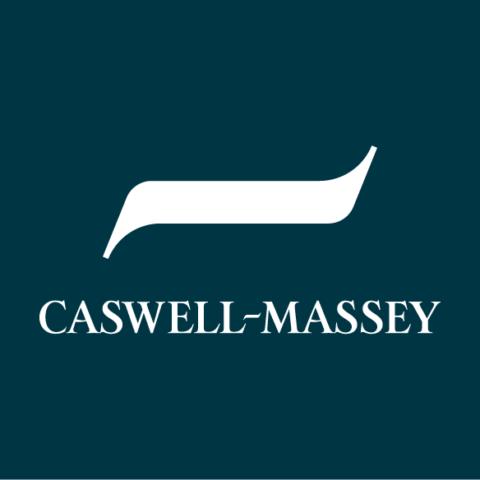 CaswellMassey
