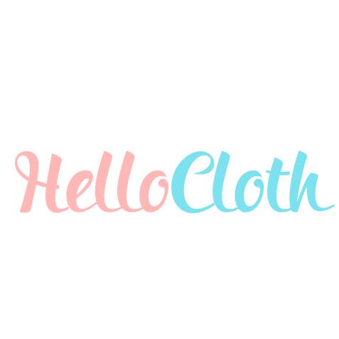 Hellocloth