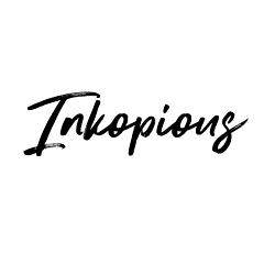 Inkopious