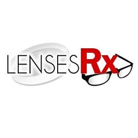 LensesRx