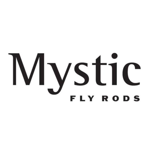 Mystic Outdoors