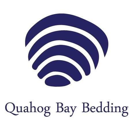 QuahogBayBedding
