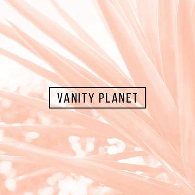 VanityPlanet