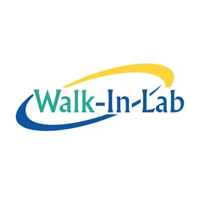 WalkInLab