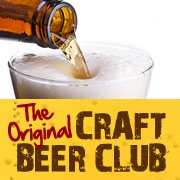 CraftBeerClub