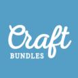 CraftBundles