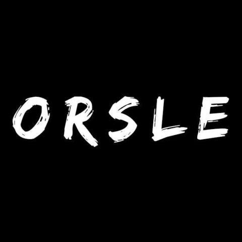 Orsle