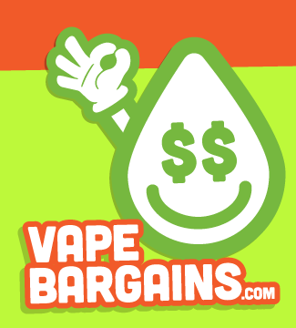 Vapebargains