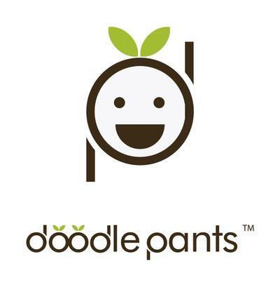 DoodlePants