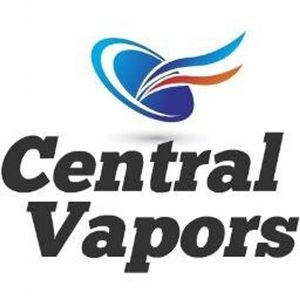 CentralVapors