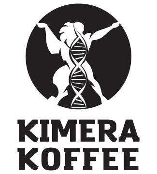 KimeraKoffee