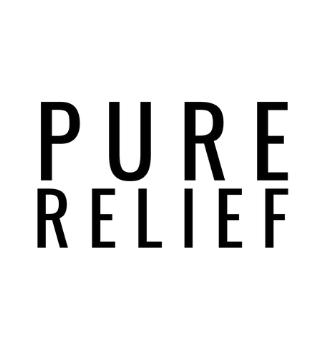 PureRelief