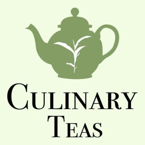 CulinaryTeas