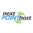 Nextpointhost