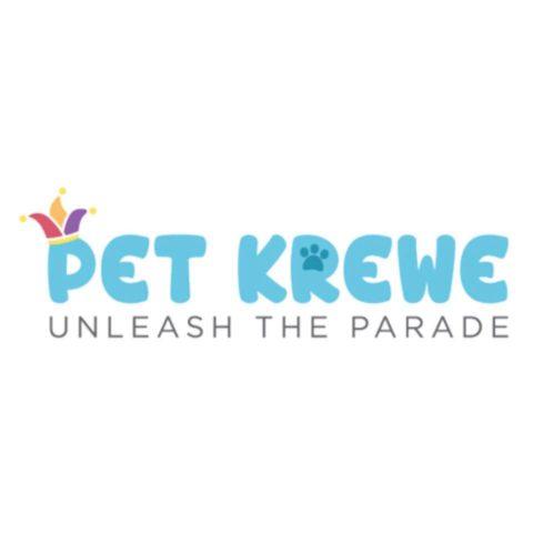 PetKrewe